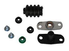 Shifter Linkage Repair Kit fits Jeep CJ SJ YJ Auto Transmission XJ TJ ZJ 1984-01