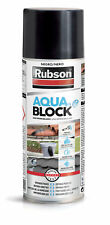 Sigillante Henkel Rubson Spray Aqua-Block Ml. 300