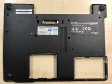 Sony Vaio VGN-FE VGN-FE41E PCG-7R1M Base Bottom Chassis Case 2-664-832