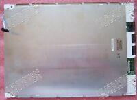 Graver chaise DEL-Lampe de poche luxpremium Focus TL 100 F ip54