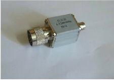 NEW 1MHz ~ 1200MHz 1.2GHz broadband RF detector high frequency field strength