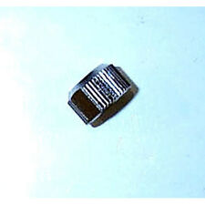 New listing Hakko B1785 Enclosure Nut for Fx-8801, 920, 921, 922, 924, N452, N453, and 376