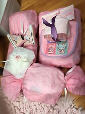Reborn Baby Or Silicone Baby Shower Surprise Box Opening! A Girl Or Boy 0-3month
