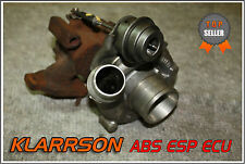 🆗 🆗  Turbo Turbolader Renault Opel 8200466021 GT15S 762785-1  ⭐ ⭐ ⭐ ⭐ ⭐