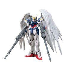 1/144 Wing Gundam Zero Custom (New Mobile Suit Gundam Gundam W Endless Waltz)