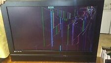 Dynex Sylvania A71GDMPS BA71F0F01026-1 MPS Board for LC370SS8 DX-LCD37-09