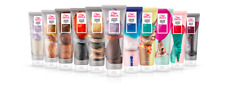 Wella Color Fresh Masks 150ml Colour Depositing Mask NEW! All Colours FREE P&P