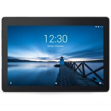 Lenovo Tab E10 TB-X104F 25,4cm (10,1 Zoll) Tablet-PC, Android, 16 GB