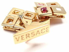 Versace Jewelry for Men eBay