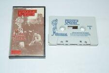 Beggars Mantle~Milestone~Private Label Folk~1984 UK IMPORT~FAST SHIPPING!