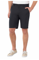 Greg Norman Signature Series Ultimate Travel Shorts BNWT 34 Inch Waist Mens