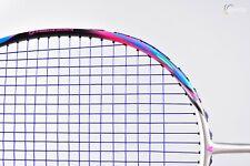 KARAKAL Black zone 40 Badminton Raquette 83 g Léger Ti Gel Puissant Smash