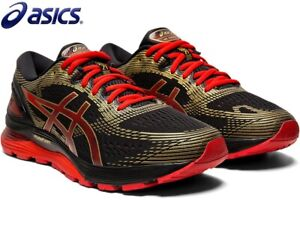 New asics Running Women Shoes GEL-NIMBUS®21 1012A235 Freeshipping!!