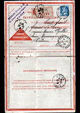 """PARIS (XI°) USINE de SCIES & OUTILS TRANCHANTS """"MONGIN Freres"""" Recommandé en1928"""