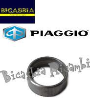 112173 - ORIGINIALE PIAGGIO BUSSOLA TIRANTE CAMBIO APE POKER BENZINA E DIESEL