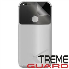 """XtremeGuard Back Only Screen Protector For Google Pixel (5"""")"""