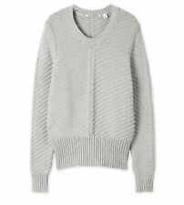 Country Road Women's Crewneck Jumpers and Cardigans