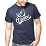 Peace Friedenstaube Frieden Dove Demo Sprüche Sprüch Geschenk Politik T-Shirt