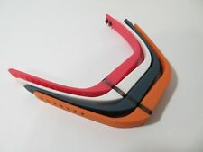 Fitbit Flex Bands, 4 pieces Bold Colors (Small), *See Below* Free Shipping!