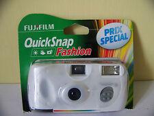 Fujifilm quicksnap fashion flash ISO 400 (2009-09)  RECUP