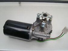 Tormitnehmer Schubstange für Bosch Garagentorantrieb Profilift oder Comfortlift