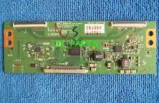 ORIGINAL T-con board 6870C-0452A LC500DUE-SFR1, used but in good condition.
