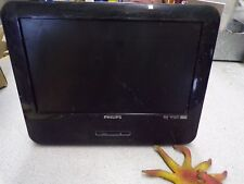 Phillips Portable DVD Player PD9016/37 *FREE SHIPPING*