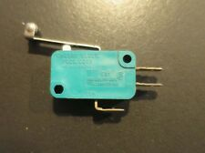 Cherry Switch E21-09K Lever Roller Microswitch