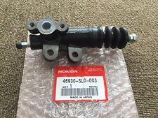 HONDA NSX NA1 NA2 RHD CLUTCH SLAVE CYLINDER 46930-SL0-003 ACURA LHD USDM EUDM 4U