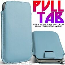 Cover e custodie turchese Apple per cellulari e palmari
