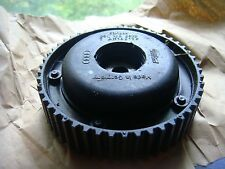 USED cam gear AUDI A4 A6 2002-'04 06C 109 083D intake camshaft pulley timing