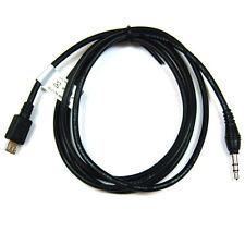 OTB Audio-Adapter Kompatibel zu Micro USB 3.5mm Stecker