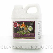 Advanced Nutrients Voodoo Juice 500ml Beneficial Root Zone Microbes Additive