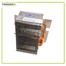 538755-001 HP ML370 G6 DL370 G6 130W Heatsink 536896-001 484423-001 507930-002