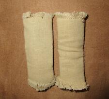 1/6 scale cm Toys Roman gladiador cloth leggings pads-tapicería Roma pierna protección