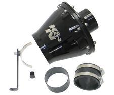 57A-6016 K&N Performance Intake Kit VAUXHALL ASTRA VXR 2.0L 16V TURBO 237BHP (KN