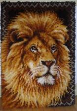 Animals & Bugs Home Décor Tapestries