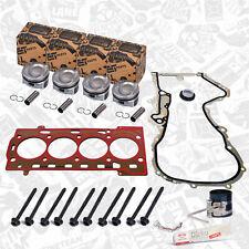 Reparatursatz Kolben + Dichtsatz STD PM009700ET AUDI SEAT SKODA VW 1,4 TSI