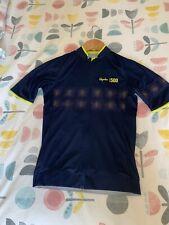 Rapha Festive 500 Jersey Size XS