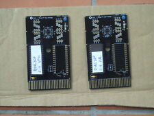 DIAG264 v0.9 diagnostic cartridge for Commodore 16, Plus/4