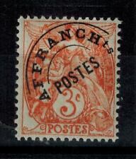 (b13) timbre préoblitéré France n° 39 neuf*