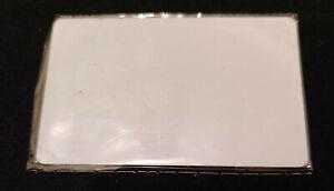NFC RFID CUID Gen1a Dual Chip 13.56MHz 125KHz MF Classic 1K T5577 for Proxmark3