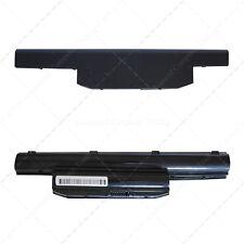 Batería para Fujitsu LifeBook LH532 FPCBP335 4400mAh 10.8V