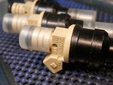 NEW Saab Turbo injectors 900 I , 9000 Turbo  Bosch  0280150712