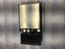 Texas Instruments Tiris -Rfm-002B R.02