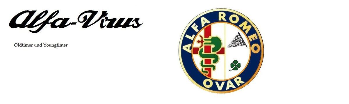 Alfa-virus_E-Shop
