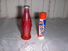 Vintage 1970's Avon Lip Pop & Bazooka Lip Gloss / Lip Balm - Unused