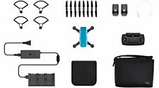 161078 DJI Spark Quadrocopter Fly More Combo Sky Blue