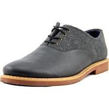 Calzado de hombre Aldo color principal negro Talla 43.5