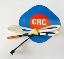 SONDA IMMERSIONE  RICAMBIO CONDIZIONATORI ORIGINALE MTS GROUP COD: CRC65101711